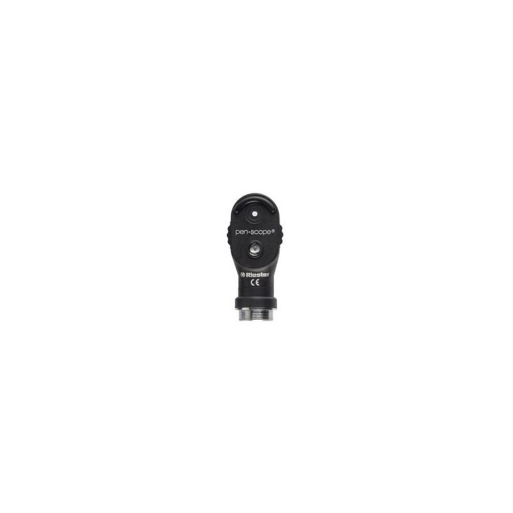 Oftalmoscop Riester Pen-Scope 2070 - RIE2070