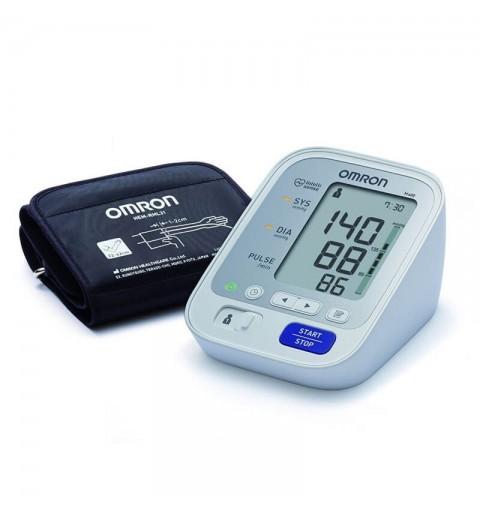 Tensiometru electronic de brat Omron M400