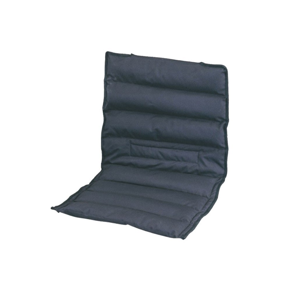 Perna pentru carucior cu rotile - FS567