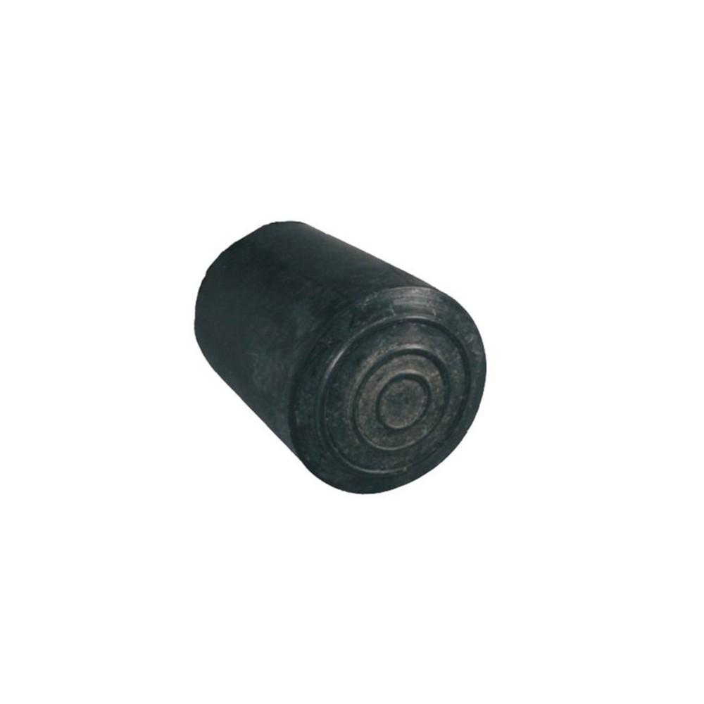 Pufere antialunecare din cauciuc nr. 16 - RV4451