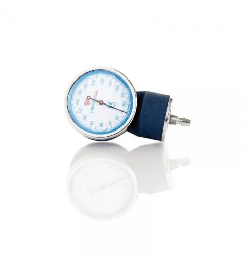 Manometru tensiometru mecanic, diametru 50 mm - DR232