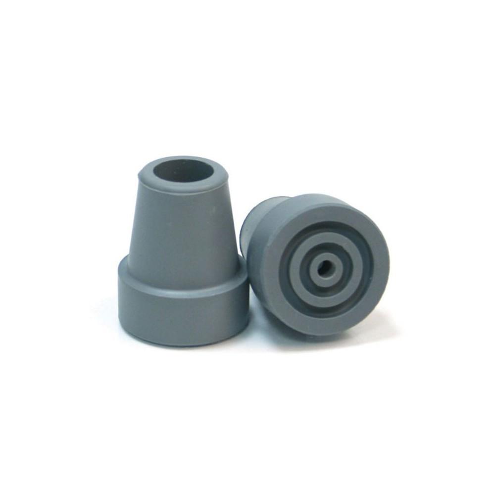 Pufere antialunecare pentru scaune WC de camera - RV7023