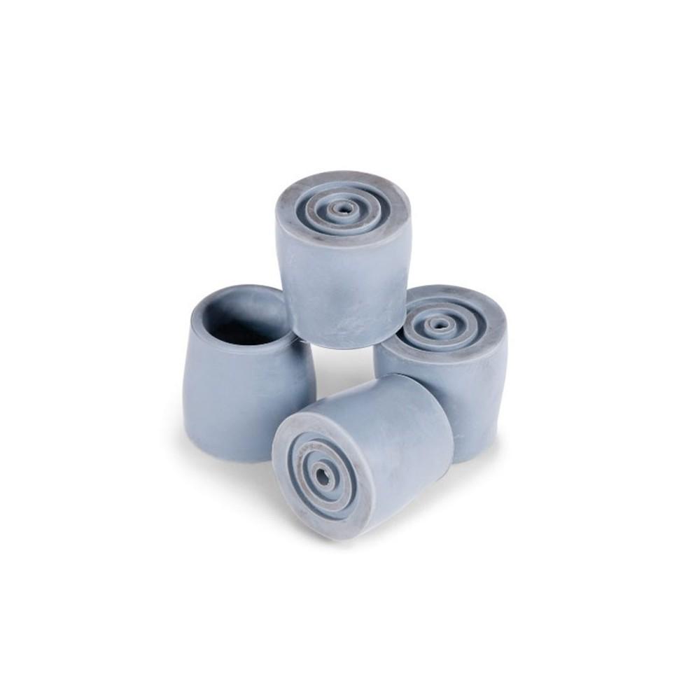Pufere antialunecare pentru scaun WC de camera - RV7024
