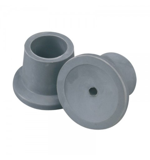 Pufere antialunecare pentru scaun WC de camera - RSR712
