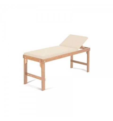 Canapea de examinare din lemn - MO700