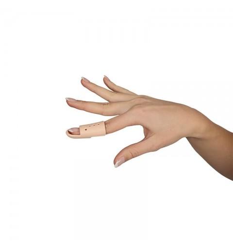 Orteza imobilizare deget - ARH94