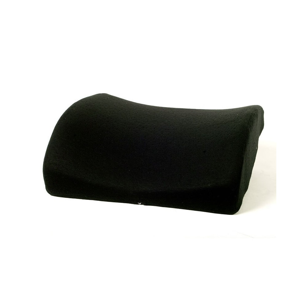 Perna ortopedica de spate – ARBC01