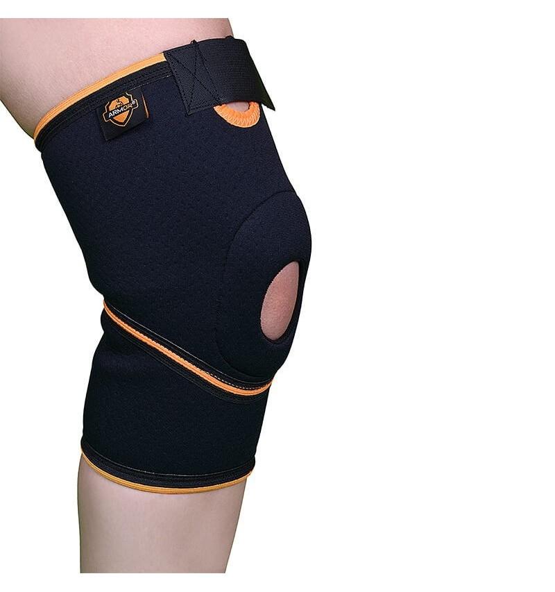 Orteza genunchi suport rotula - ARK2101