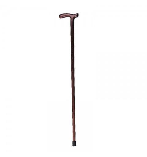Baston din lemn pentru barbati - RP130
