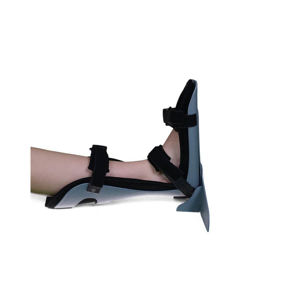 Glezniera fixa suport plastic - ARA51Y