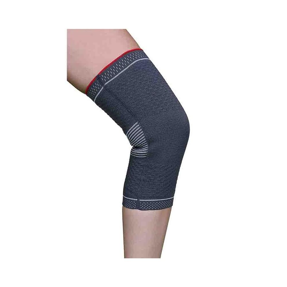 Genunchiera tricot elastic - ARK9100