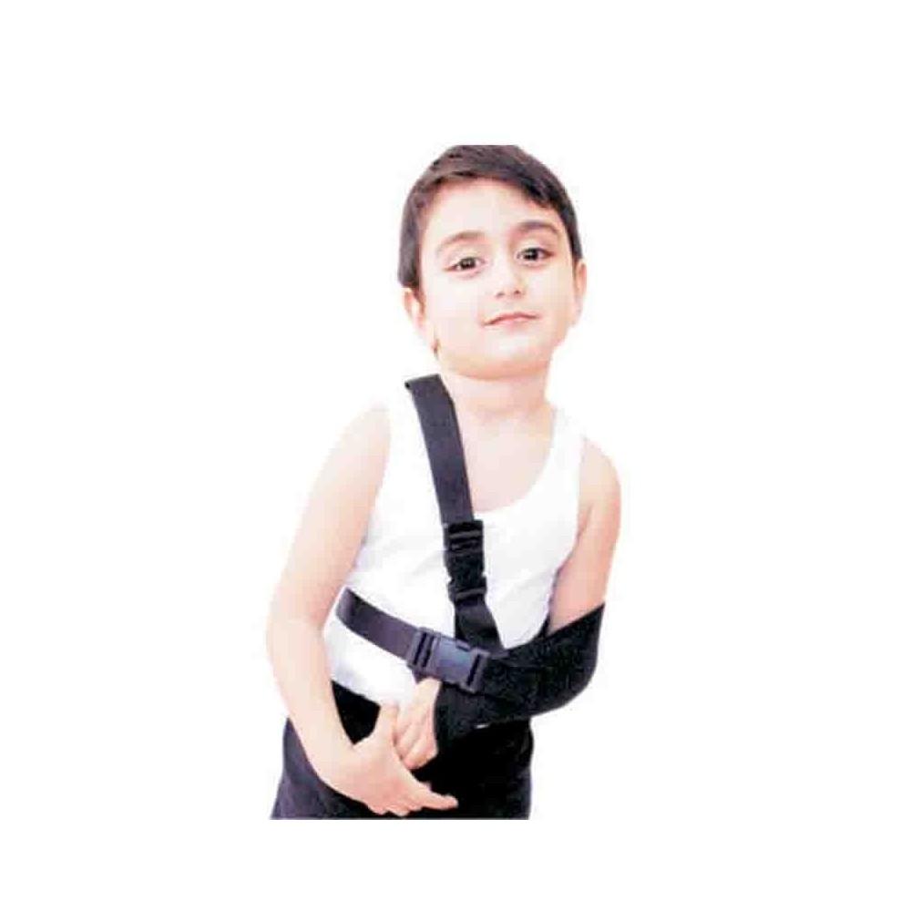 Orteza brat copii - ARM1304