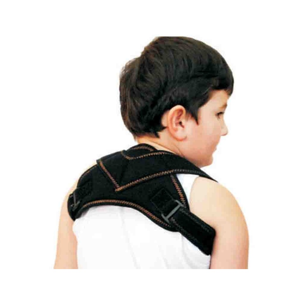 Orteza clavicula copii - ARM1311
