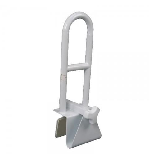 Maner de siguranta cu ancorare pentru cada de baie - RS958