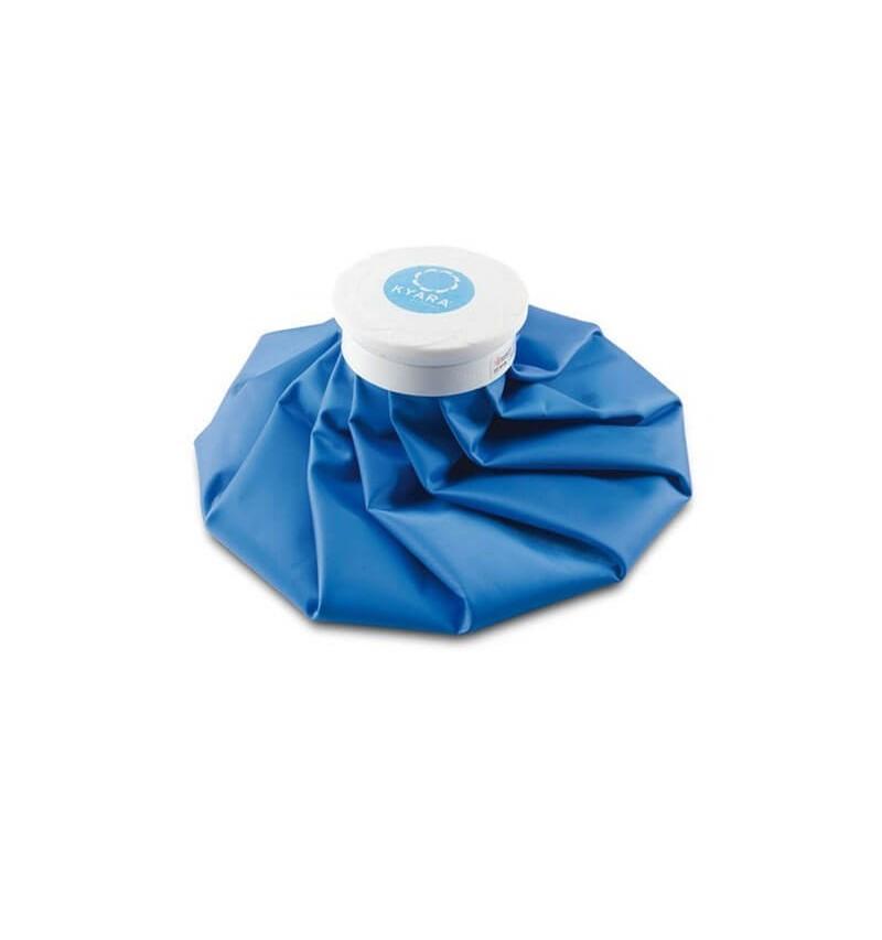 Punga cu gheata din material impermeabil - ST190