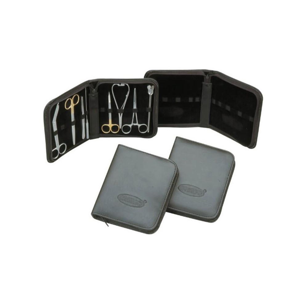 Borseta stocare instrumente chirugicale BS030-031