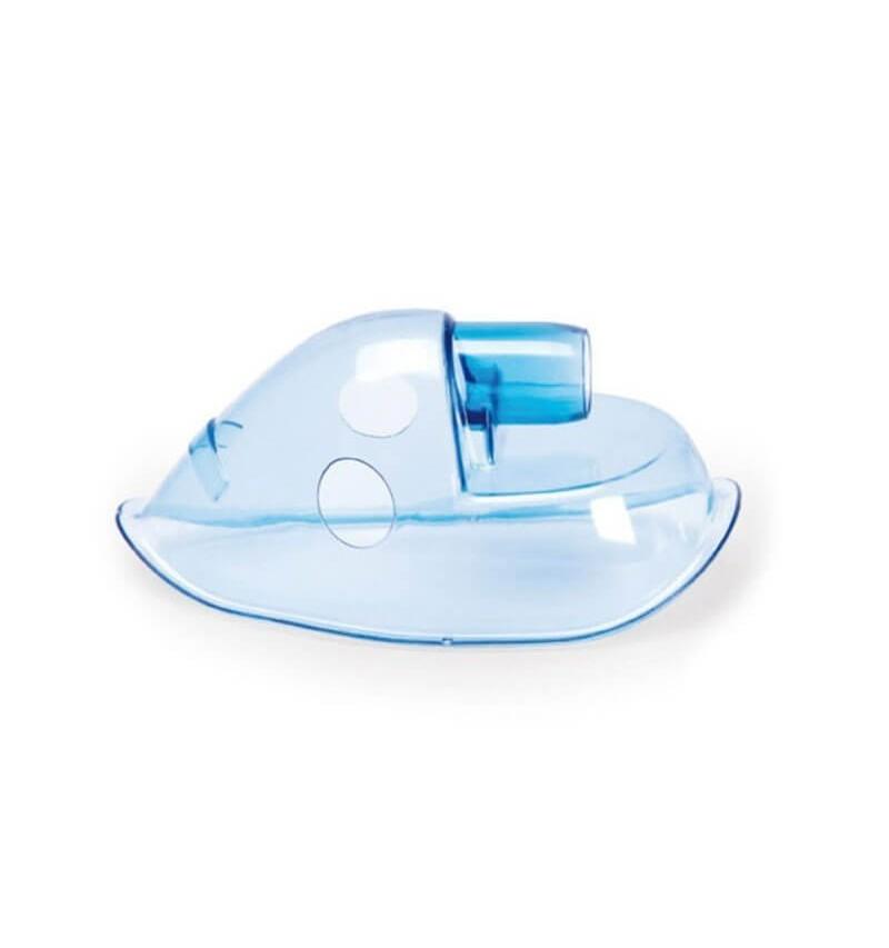Masca aerosol pentru adulti - LTR161