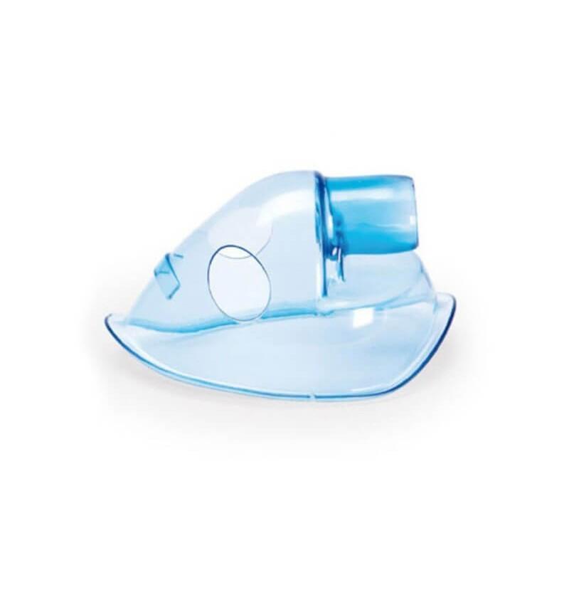 Masca aerosol pentru copii - LTR163