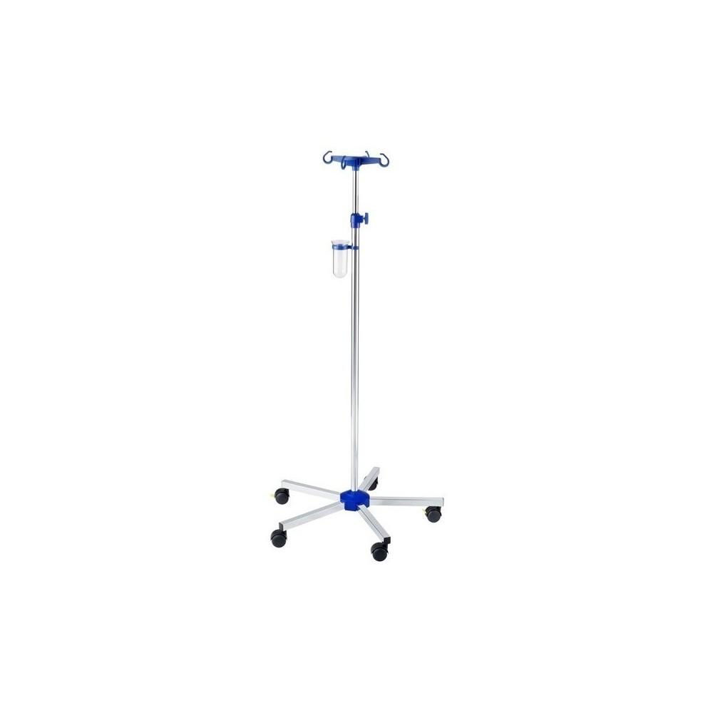 suport perfuzie I-N41121