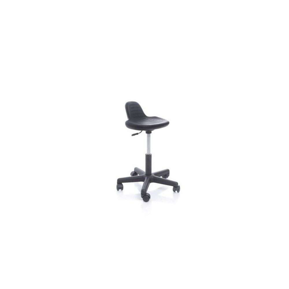 scaun doctor rotativ mi478