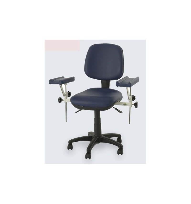 Scaun pentru recoltare sange - DOL90111101