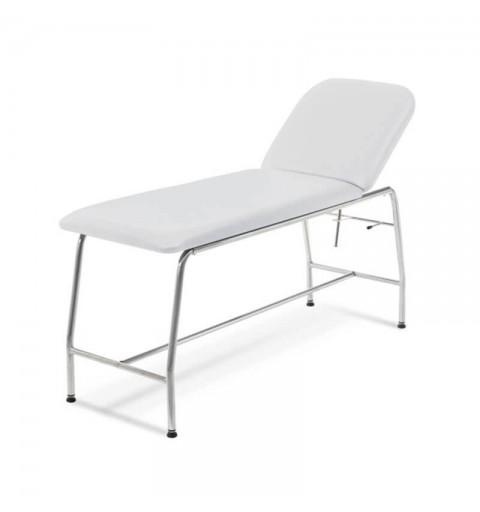 Canapea de consultatie / masaj MORETTI - MOC330