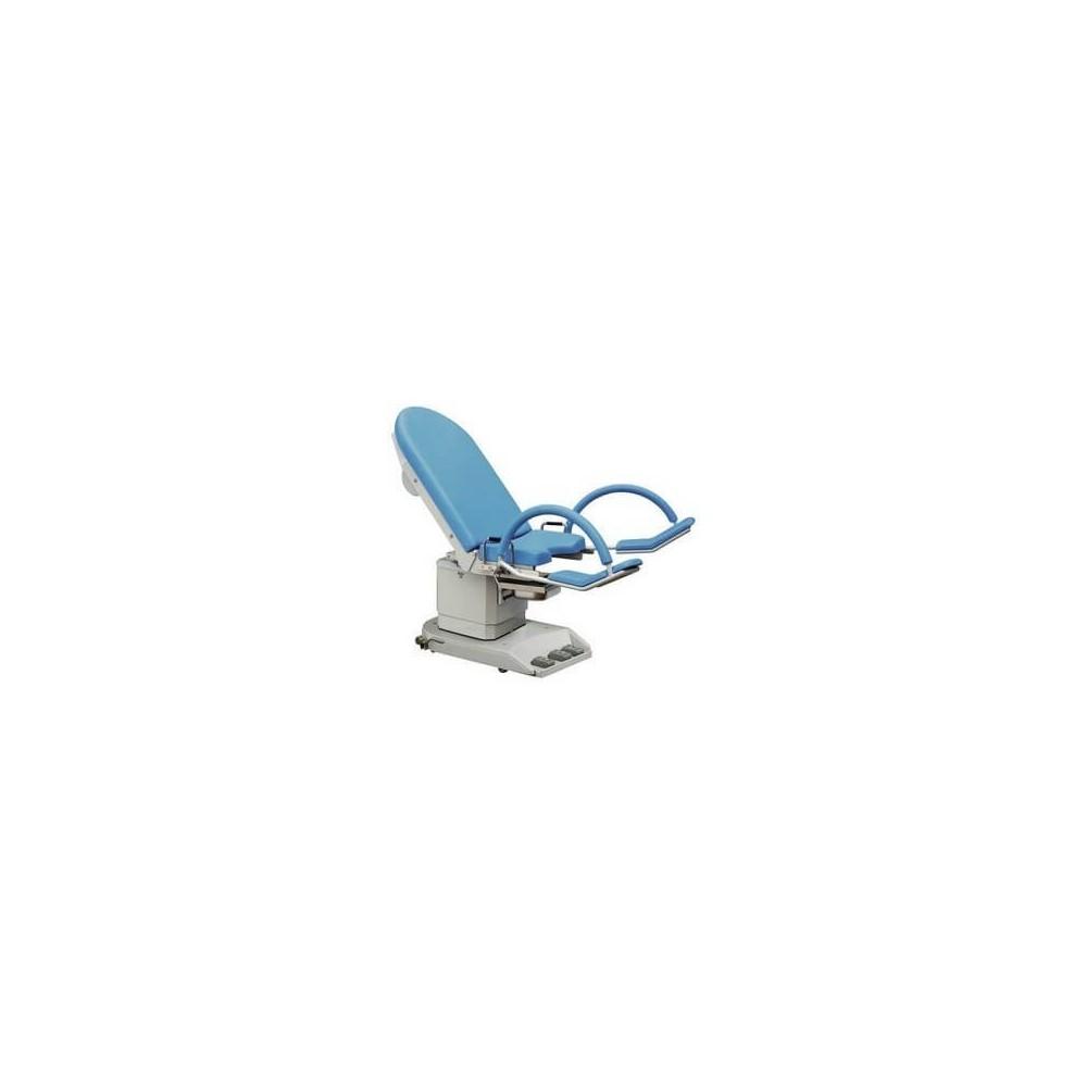 Masa ginecologica electrica, mobila AR2088