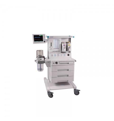 Aparat anestezie - AEON7700A
