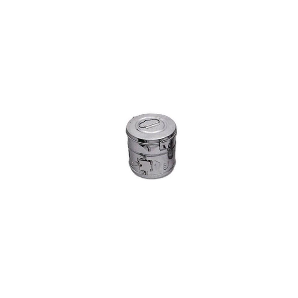 Casoleta sterilizare - AL01/02