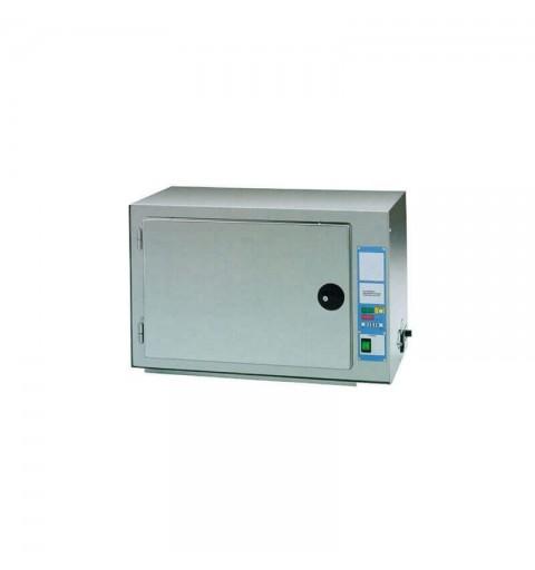 Sterilizator cu aer cald - TX217