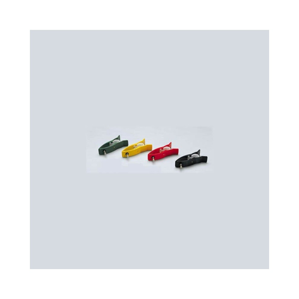 Electrozi precordiali clema pentru electrocardiograf - DRV170