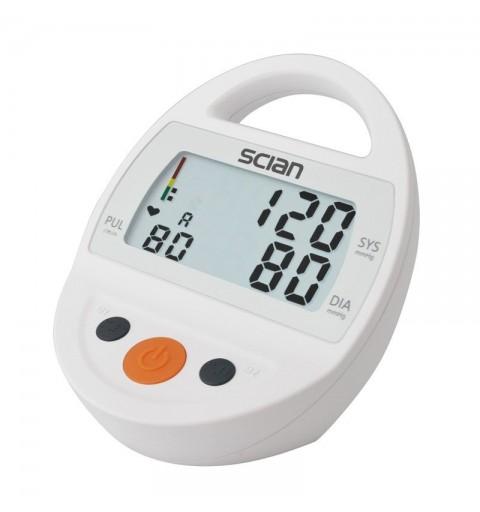 Tensiometru electronic pentru brat - ELD587