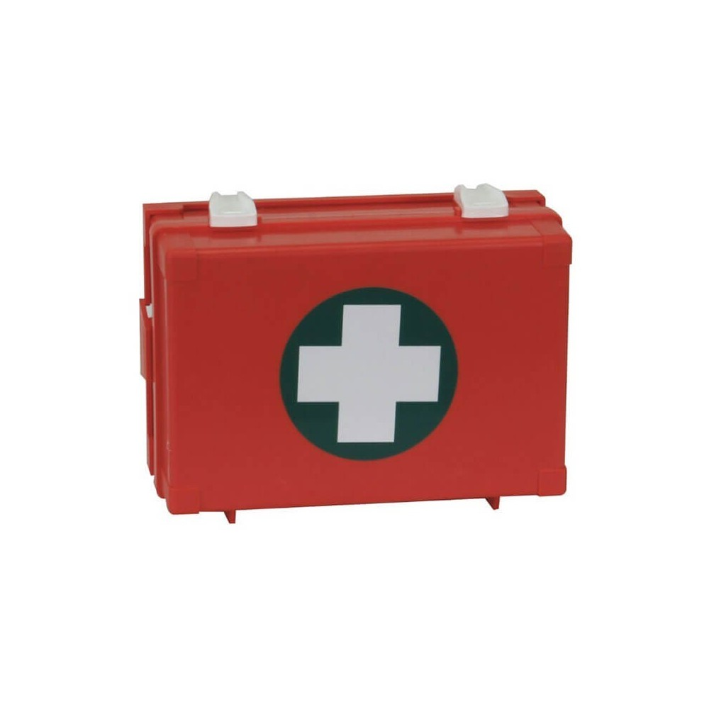 Trusa medicala de prim ajutor MINISAN goala - PS191