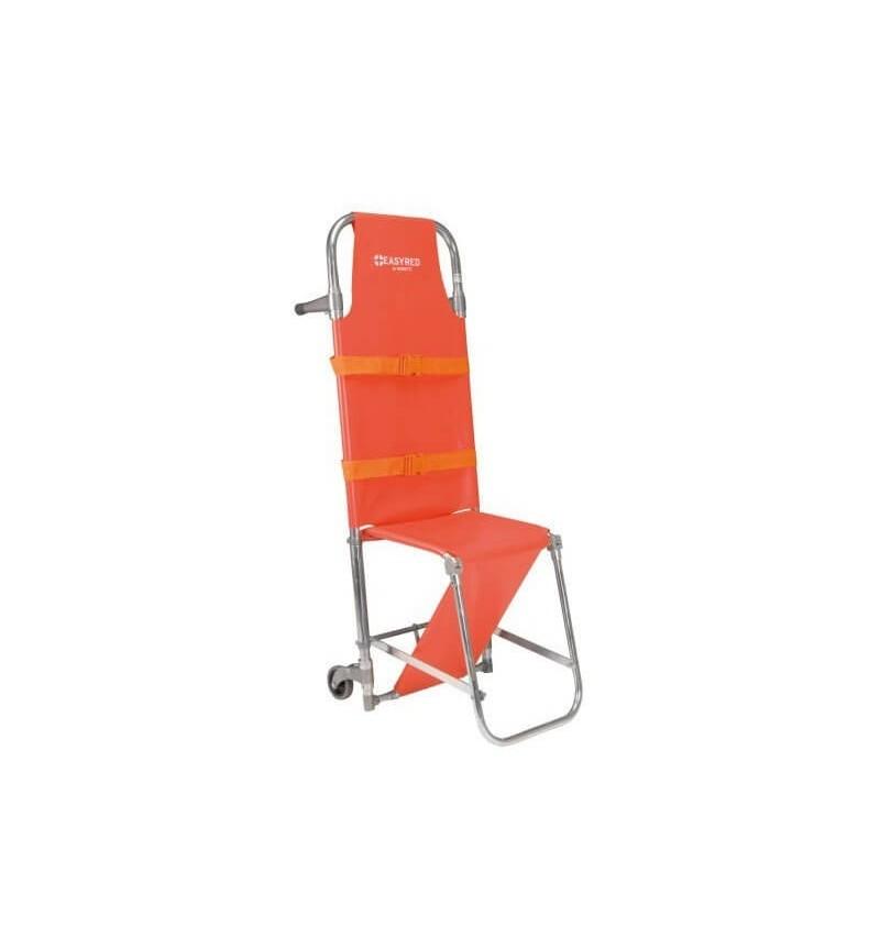 Targa tip scaun SEDAN - EM340