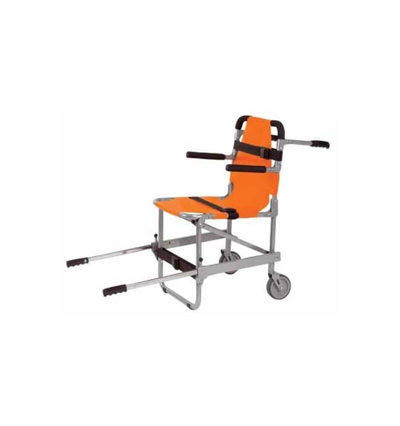 Targa tip scaun SEDAN - EM300
