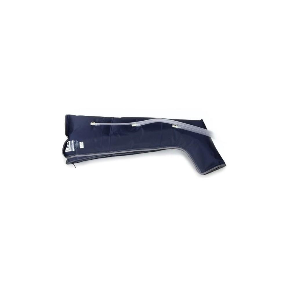 Husa de picior pentru drenaj limfatic - LTM520