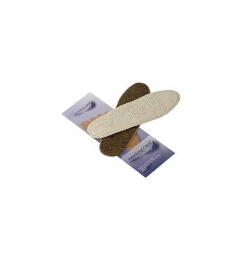 Branturi (talpi) biodegradabil - P1410