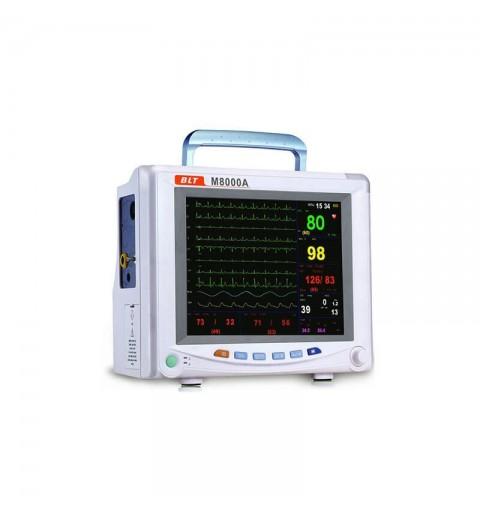 Monitor Biolight - M8000A