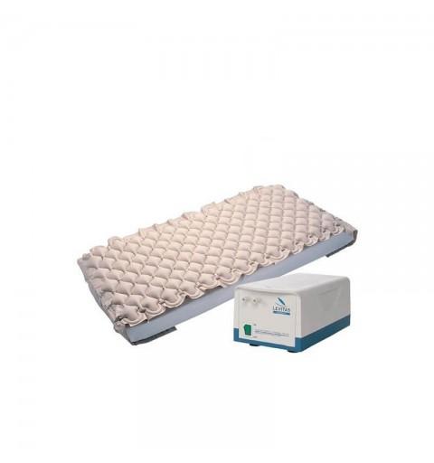 Sistem antidecubit EXCEL1000 GRAD I - LTM661