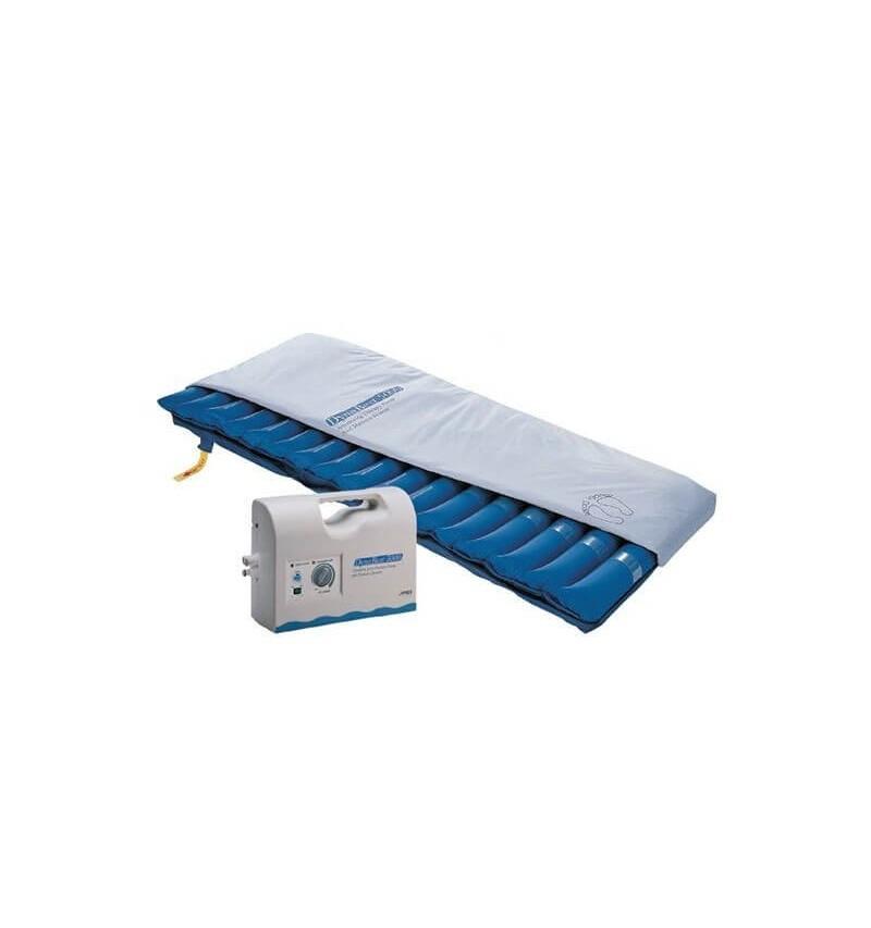 Sistem antidecubit DYNA BEST 5000 GRAD II - LTM610