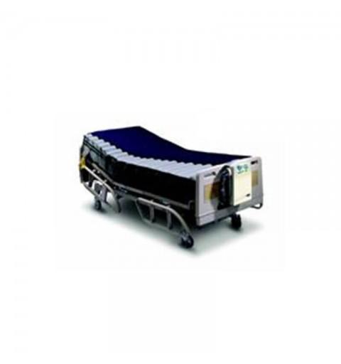 Sistem antidecubit NEOPRO BARIATRICO GRAD IV - LTM941