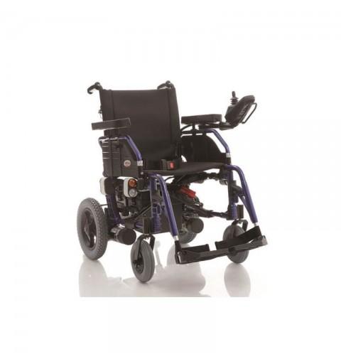 Carucior electric pliabil gama Escape - CM 900
