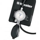 Tensiometru mecanic Riester minimus II - RIE1312