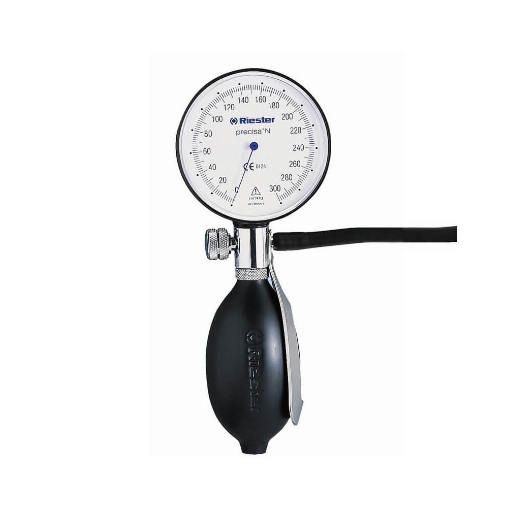 Tensiometru mecanic Riester precisa N - RIE1360-122