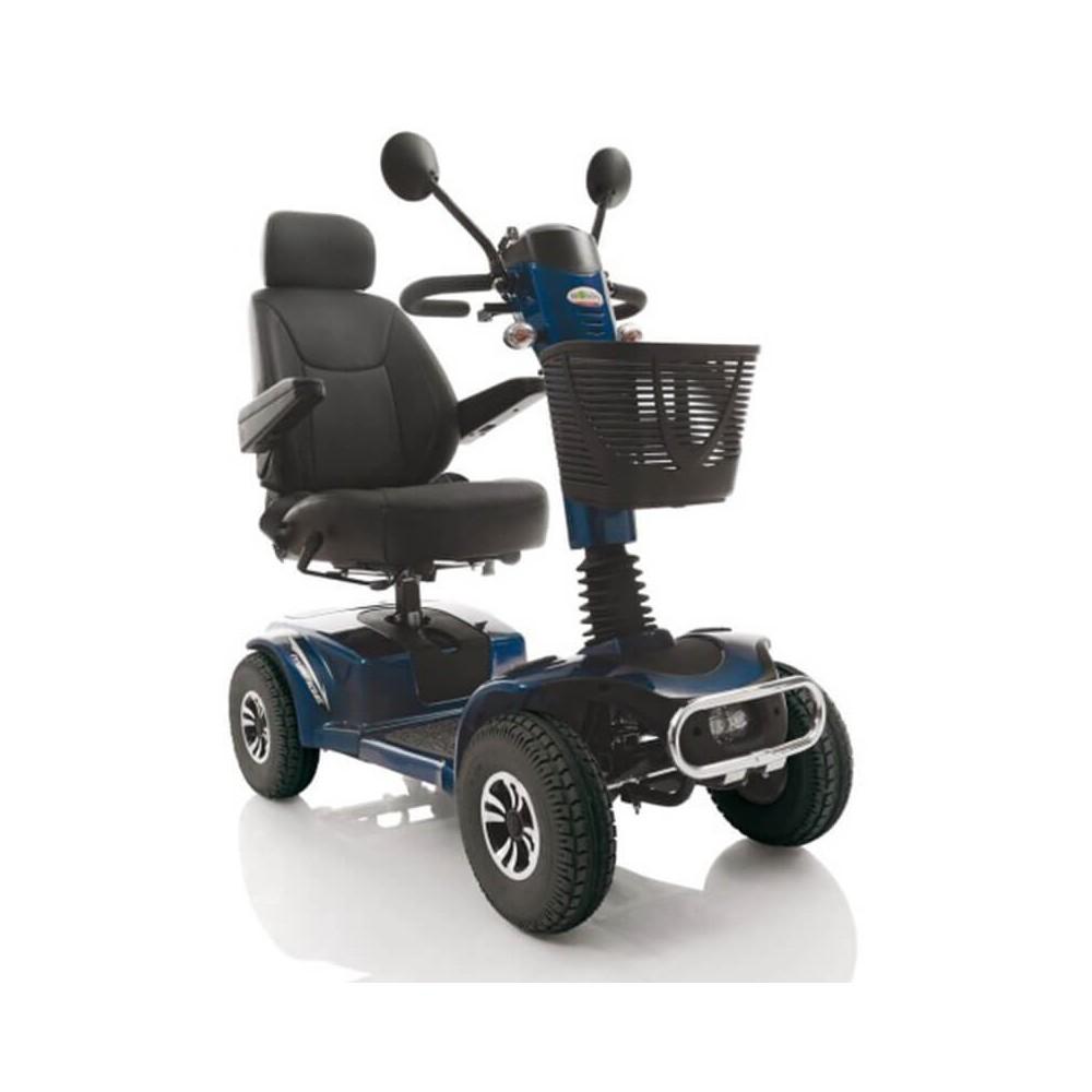 Scooter Electric Mirage pentru invalizi - CM500