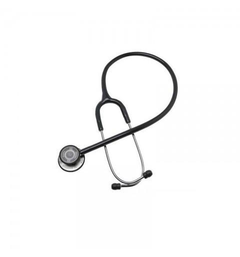 Stetoscop Riester duplex® de luxe