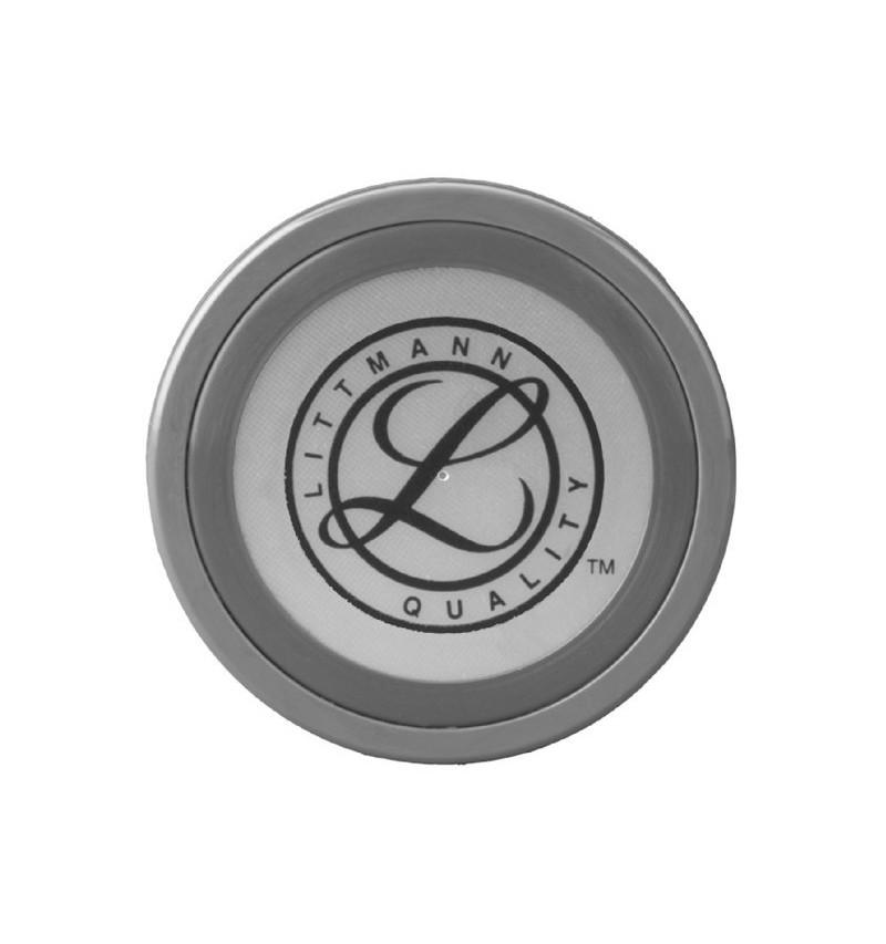 Membrana pentru stetoscop 3M™ Littmann® Master Cardiology™