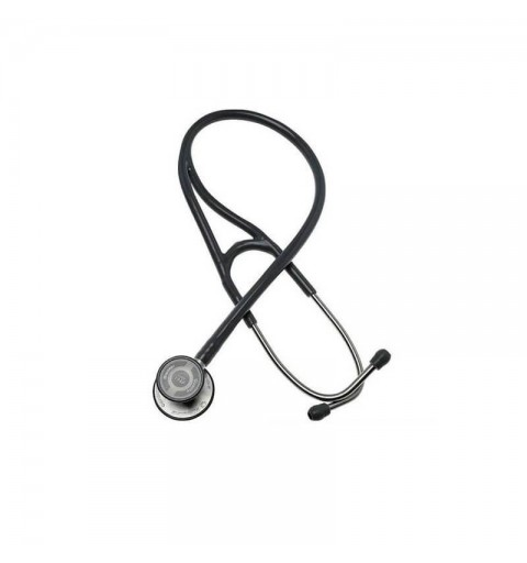 Stetoscop Riester cardiophon