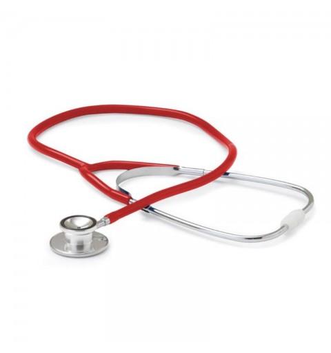 Stetoscop Moretti, capsula dubla - DM500