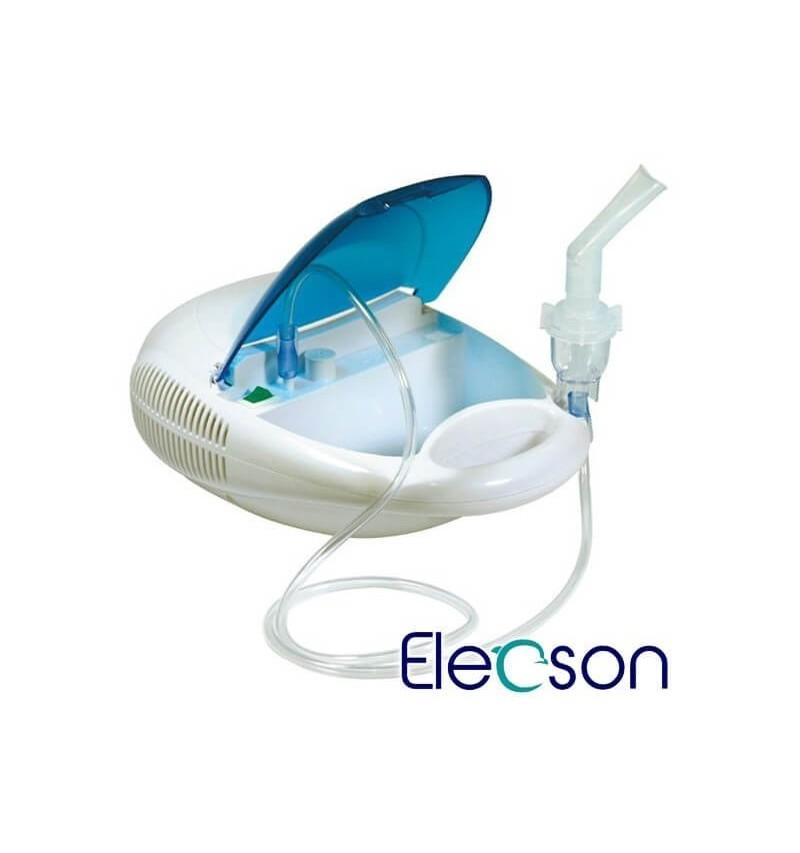 Aparat aerosoli cu compresor Elecson EL003